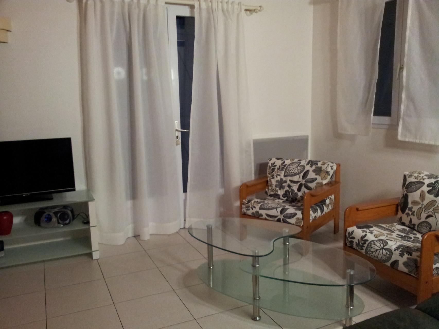 Villa DUNEA 22