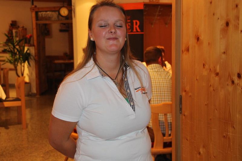Singlebrse in Freistadt und Singletreff - flirt-hunter