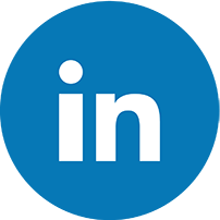 E-Homes sur LinkedIn