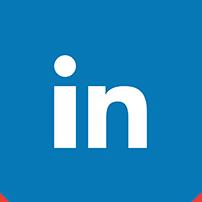 E-Homes sur LinkedIn