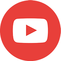 Page E-Homes sur Youtube