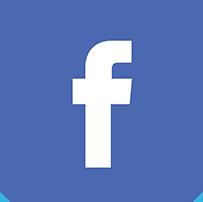 Page E-Homes sur Facebook