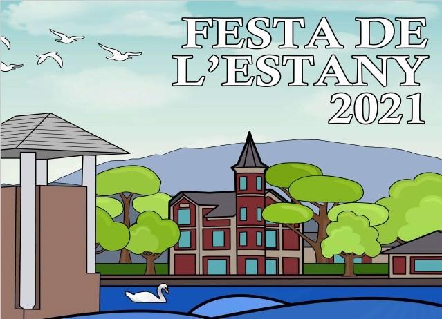Festa de l'Estany de Puigcerdà - 2021