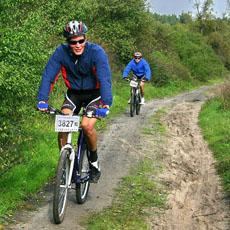 MTB, bicicleta, VTT, bike, e-bike