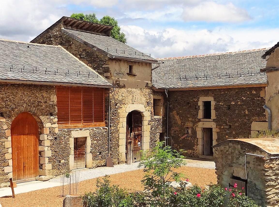 Museu de la Cerdanya