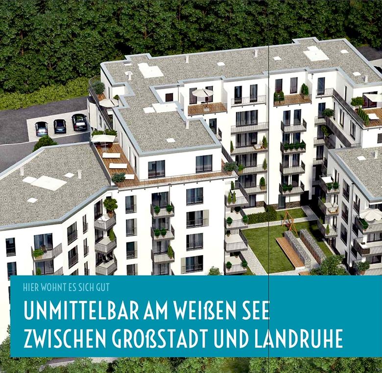 bauzeit berlin GmbH, Bauleitung, Generalunternehmer, Umsetzung der Planung, Qualitäts- und Bauzeitüberwachung, Projektleitung