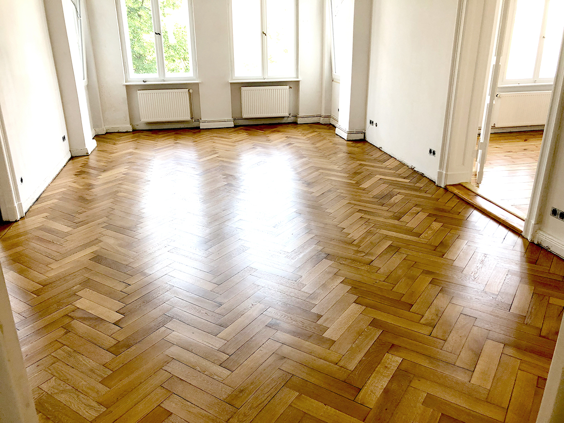 fortschritte gro e altbauwohnung in berlin prenzlauer berg bauzeit berlin gmbh. Black Bedroom Furniture Sets. Home Design Ideas