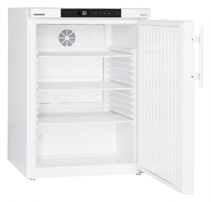 Fors Medikamenten Kühlschrank Unterbau