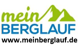 www.meinBerglauf.de