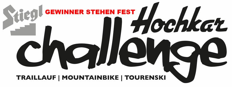 Traillauf Mountainbike Tourenski