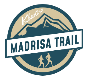 Madrisa Trail 30. August 2020
