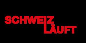 Schweiz läuft - der virtuelle Laufevent im Juni