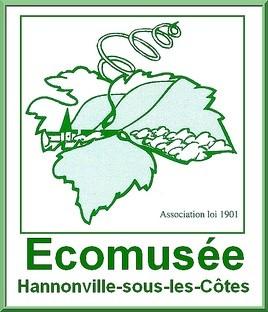 Ecomusée de Hannonville sous les côtes
