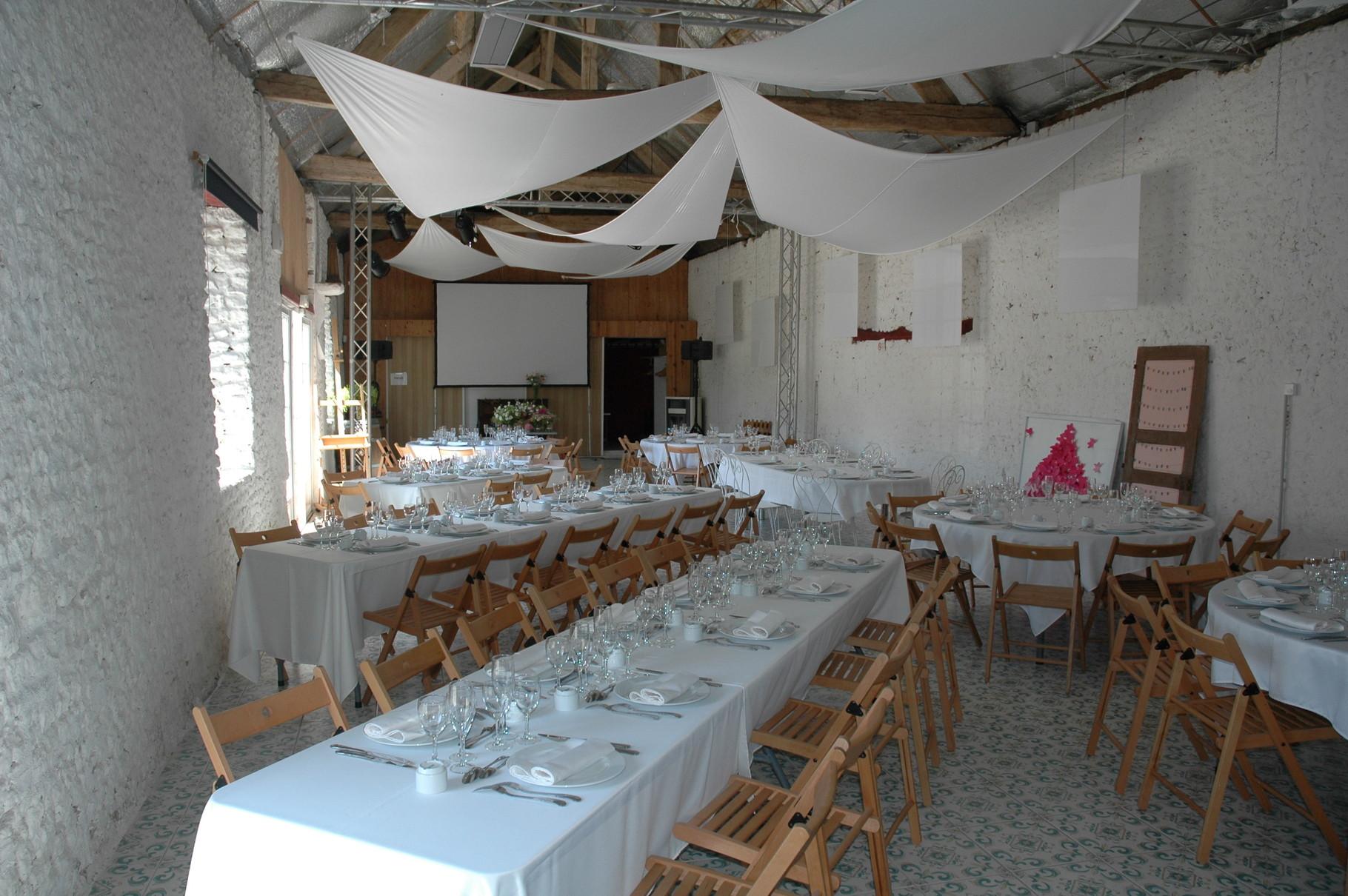 mariage en sarthe gite mariage sarthe site de grillemont - Gite Sarthe Mariage