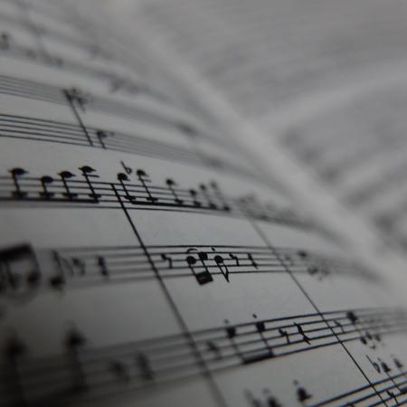 Les parfums galinou sont bio et naturels, ils proposent les odeurs des musique de Beethoven, Mozart ou Monteverdi.