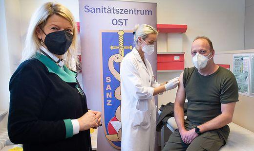 Offener Brief an FBM Impfstoffauswahl