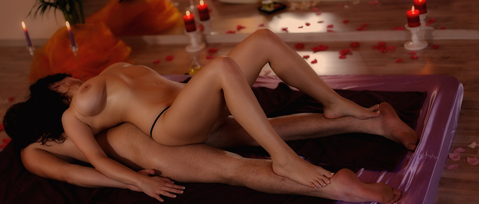 sensual lingam massage erotic massage places