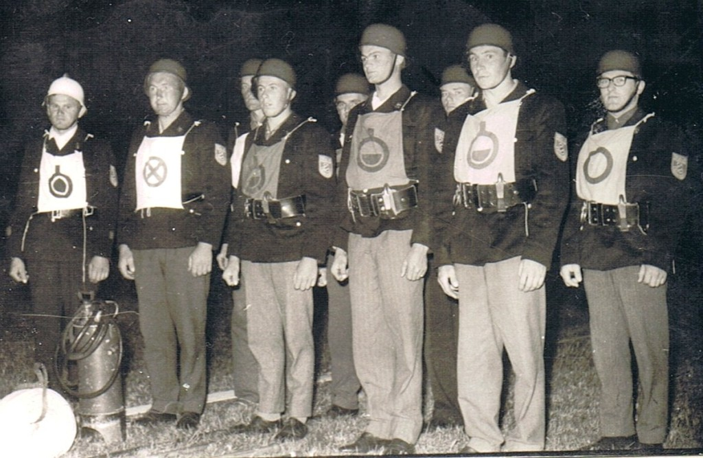 FFW 1967