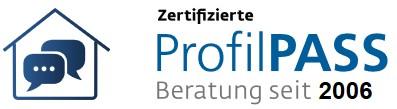 Kompetenzberatung mit dem ProfilPASS-System
