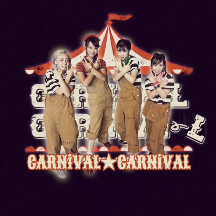 Carnival★Carnival