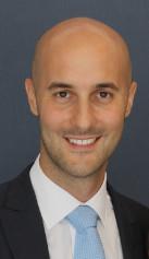Dr. Umberto Capitanio - Urologo