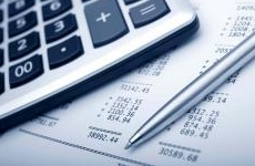 Accounting and Finance Assistance