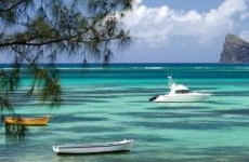 The wonderful attractions available in Mauritius
