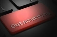 Business Process Outsourcing in Mauritius