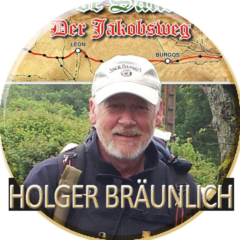 Holger Bräunlich bei MUTmacher24.de :-)