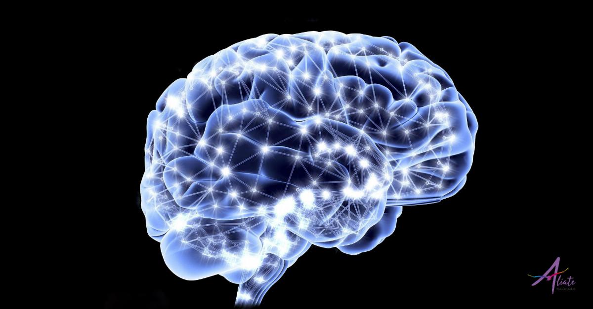 Avances en los descubrimientos psicológicos más importantes.