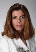 Patricia Locker
