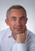 Olivier Locker