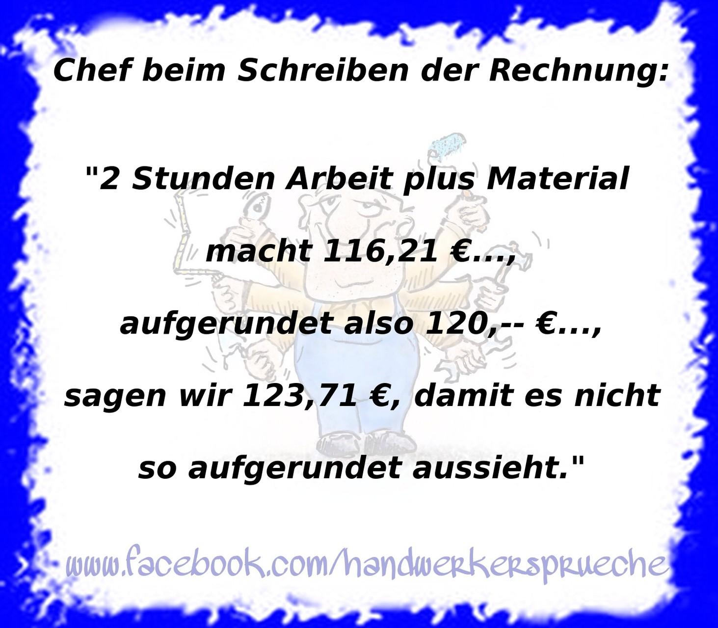 Weihnachtssprüche Chef In Witze Sprüche.Best Of Handwerkersprüche Best Of Handwerkersprüche