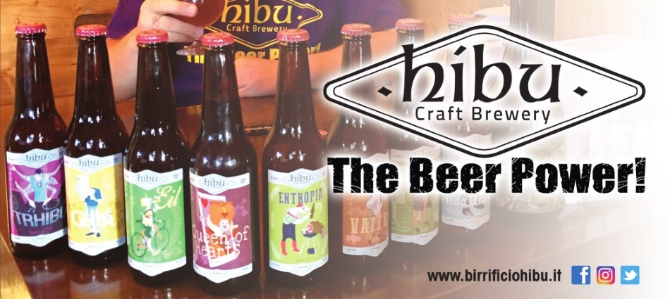 www.birrificiohibu.it