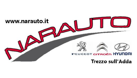 www.facebook.com/Narautogroup/