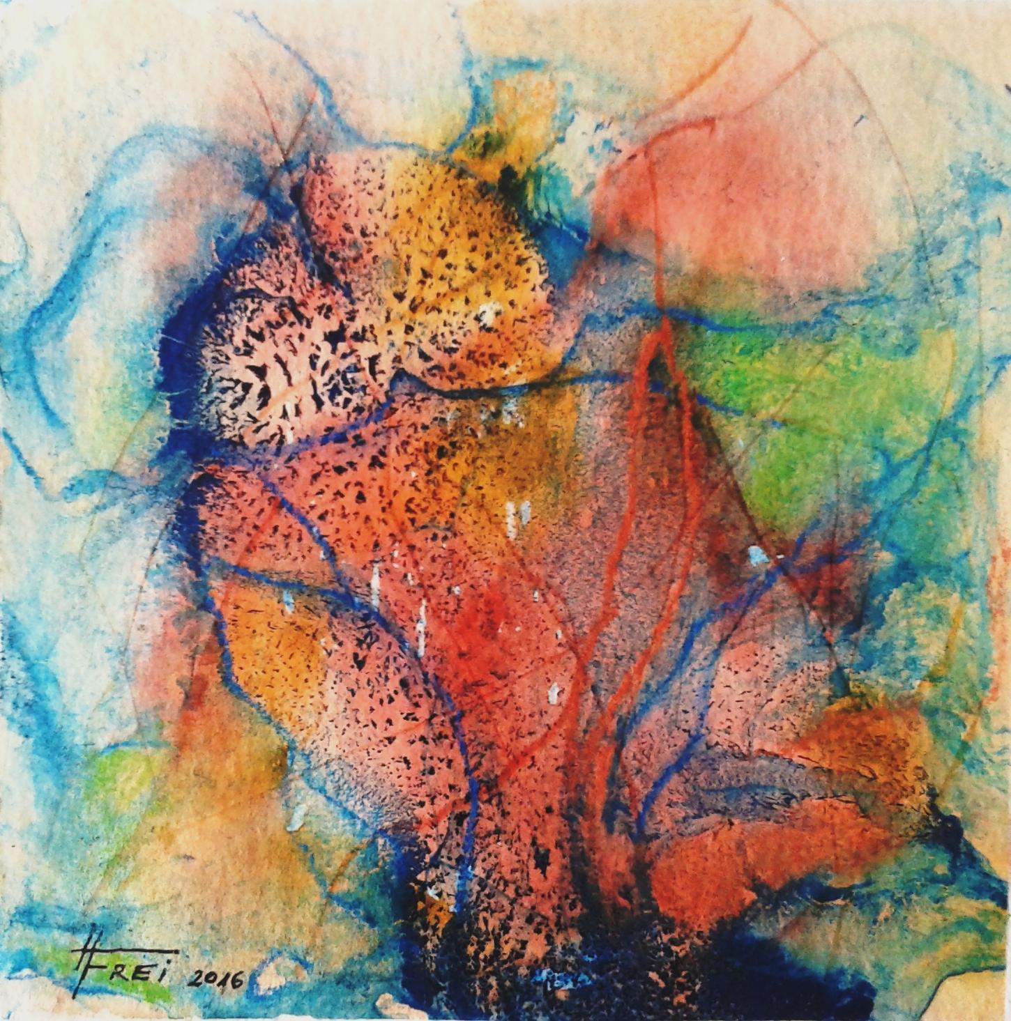 ART HFrei - Eingebettet