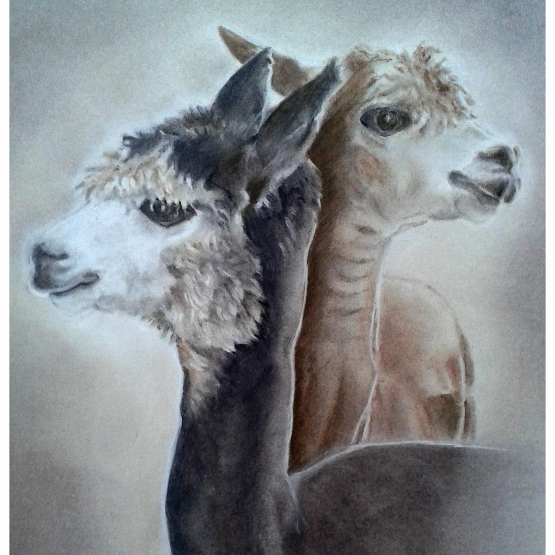 ART HFrei - Wir zwei