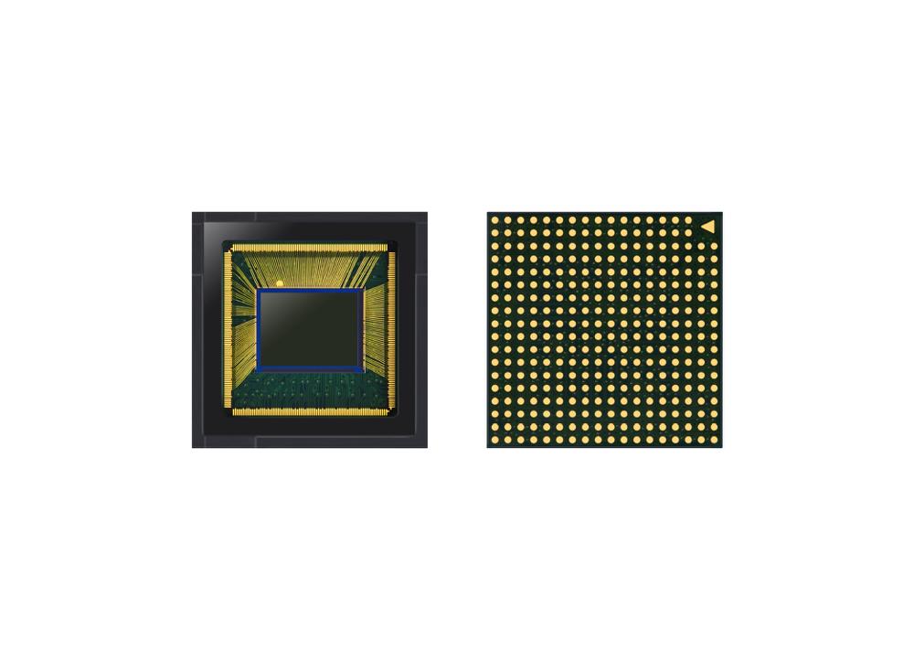 """""""سامسونج إلكترونيكس"""" تقدم أعلى جودة ونسبة وضوح للصور في قطاع الهواتف الذكية مع مستشعر الكاميرا الجديد ISOCELL بدقة 64 ميجابيكسل"""