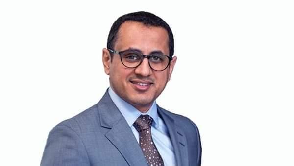 بقلم الدكتور عذاب العزيز الهاشمي
