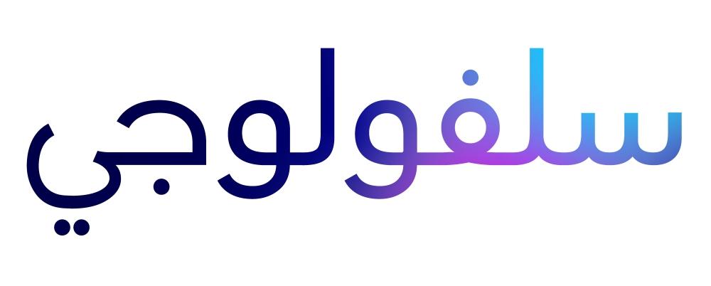 توفر المنصة محتوى مختصاً بالعلاجات التجميلية باللغتين العربية والإنجليزية، تعدّه نخبة من الخبراء في القطاع