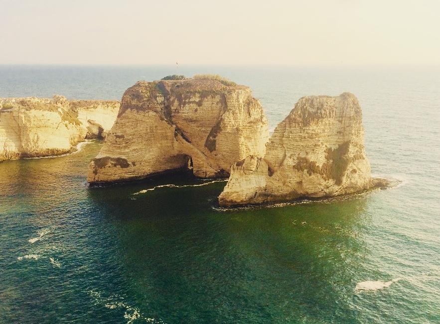 بيروت، لبنان