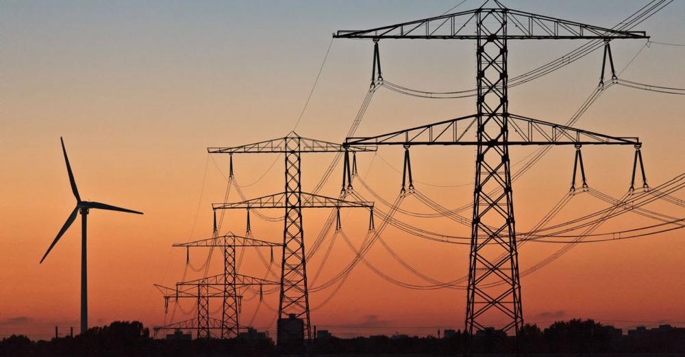 تقرير جديد صادر عن الوكالة الدولية للطاقة المتجددة يرسم مسارات تحفيز عملية التحول في مجال الطاقة التي تلبي الأهداف المناخية وتوفر فرص العمل وتعزز النمو الاقتصادي