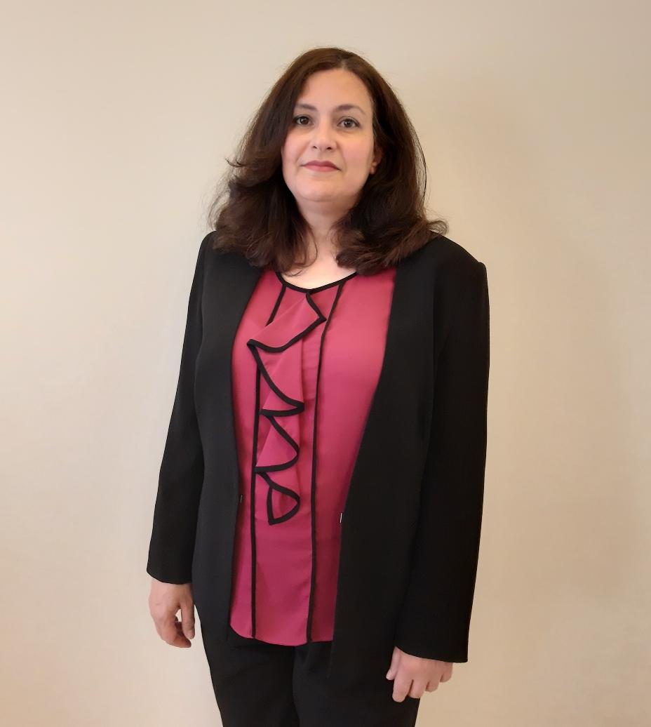 بقلم رولا طيان، رئيس وحدة تكنولوجيا المعلومات في إريكسون الشرق الأوسط