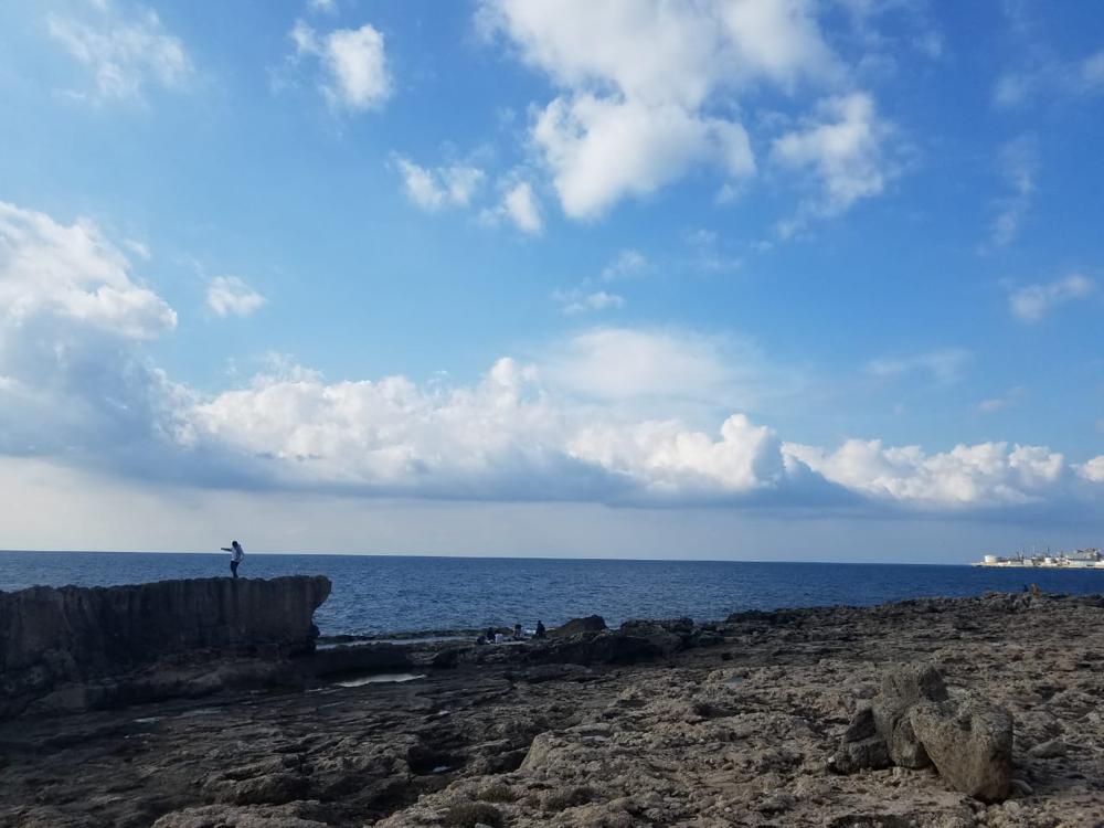 البترون، لبنان