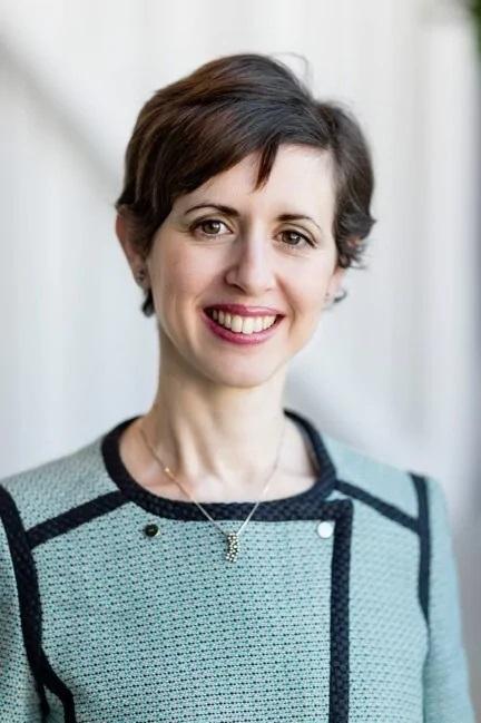 """بقلم: زهرة يرمش، مدير برنامج """" الإتصال من أجل التعليم """" في إريكسون"""