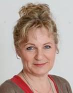 Die Schulsozialarbeiterin, Monika Kindermann, arbeitet seit Januar 2008 in Wolhusen für die Primar- und Oberstufe. Vor ihrem Wechsel ins psycho-soziale ... - image