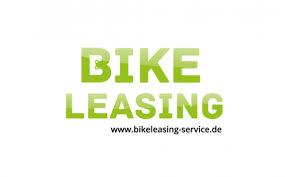 Eurorad Leasing