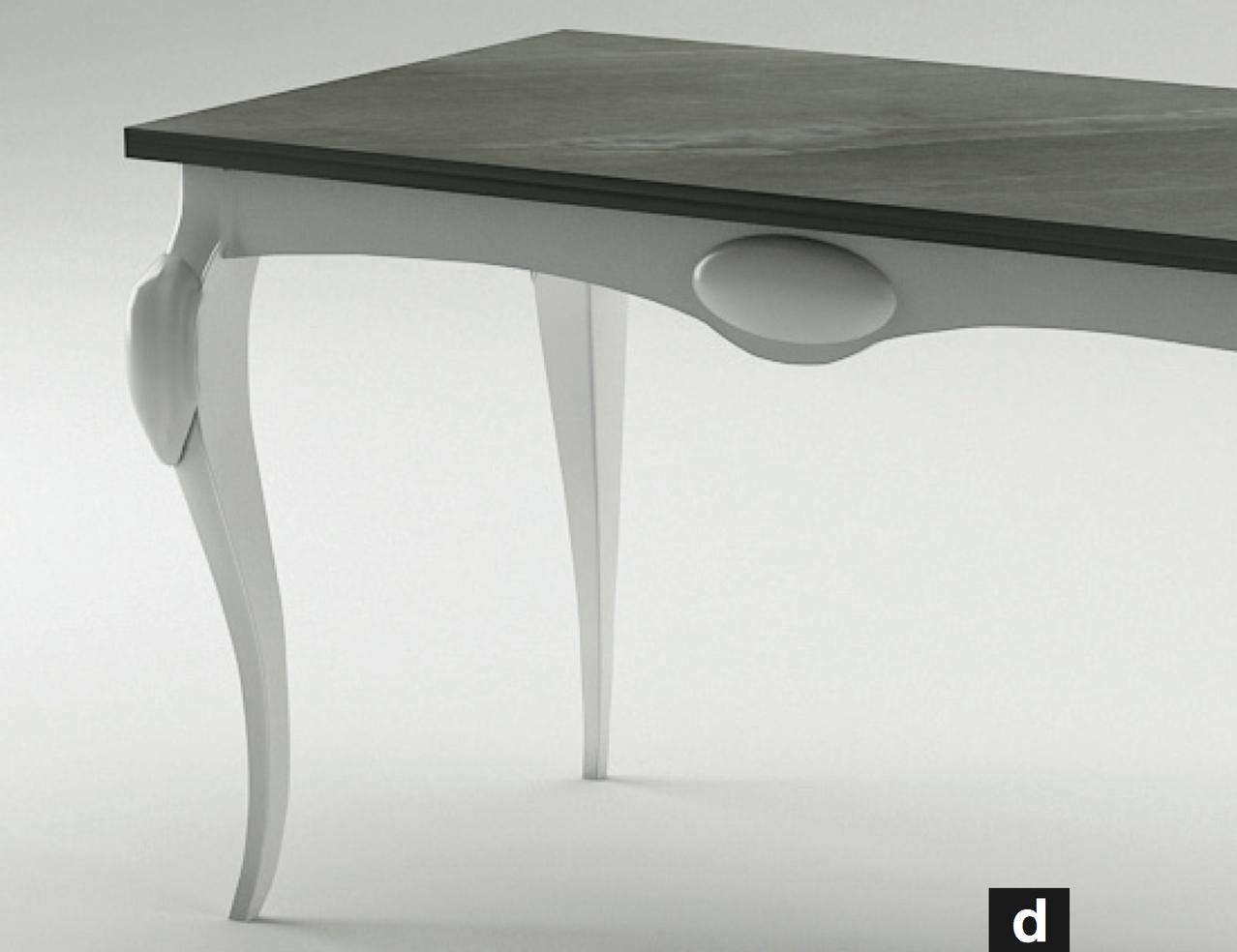 tische alt modern style ladenausstattung schweiz kaufen. Black Bedroom Furniture Sets. Home Design Ideas