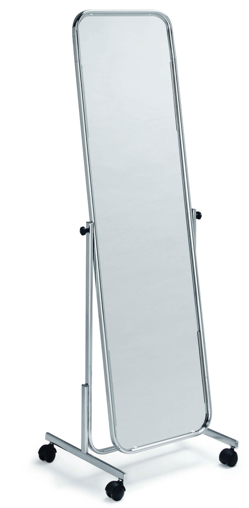spiegel fahrbar ladenausstattung schweiz kaufen. Black Bedroom Furniture Sets. Home Design Ideas