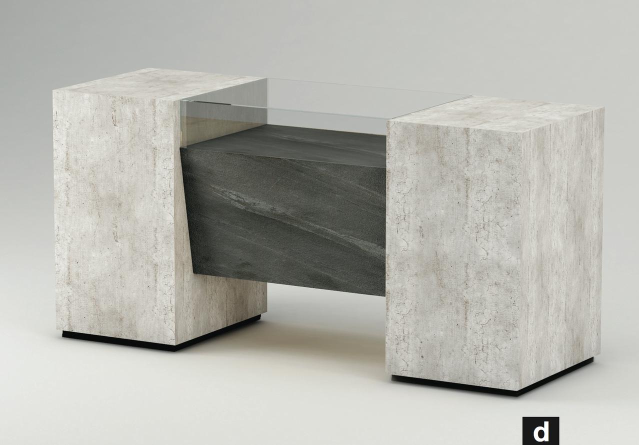 tresen laden design ladenausstattung schweiz kaufen. Black Bedroom Furniture Sets. Home Design Ideas